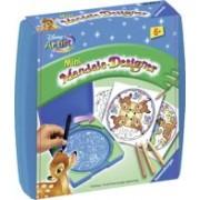 Ravensburger Mandala Designer® Disney animal friends. Bambi