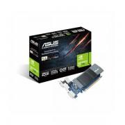 Grafička kartica ASUS GeForce GT 710 2GB ASU-GT710-2-SL-2GD5