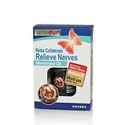 AntiDur - Mușchi și nervi (30ml)
