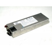SERVER ACC PSU 380W MODULE/3U PWS-0050-M SUPERMICRO