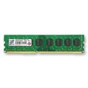 Transcend 8GB DDR3 1600/PC3-12800 (TS1GLK64V6H) PC RAM