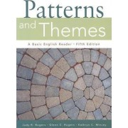 Patterns and Themes by Glenn C. Rogers