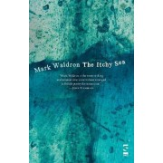 The Itchy Sea by Mark Waldron