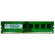 Gskill Ddr3 4gb F3-10600cl9s-4gbnt