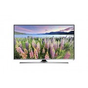 Samsung 108 cm (43 inches) 43J5570-SF Full HD Smart LED TV