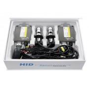 Kit BI-Xenon (H/L) CAN-BUS Pro 35W