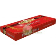 Energy Star - ajuta organismul impotriva stresului fizic si psihic