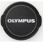 Capac obictiv Olympus LC-40.5 pentru ZUIKO DIGITAL 14-42mm