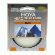 Filtru Hoya HMC UV (C) 62mm NEW