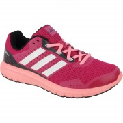 Pantofi sport femei adidas Performance Duramo 7 W B33561