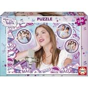 Educa 15855 - 200 Violetta