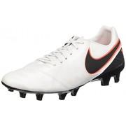 Nike Tiempo Mystic V Fg, Scarpe da Calcio Allenamento Uomo