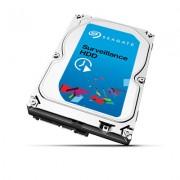 Seagate Surveillance HDD 3TB Hard Drive