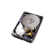 Toshiba MK 4026GAX - hard drive - 40 GB - ATA-100 ( HDD2193 )