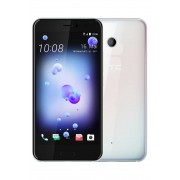 Sony HTC U11 64GB White