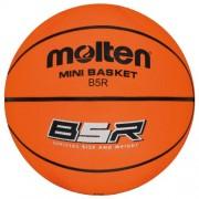 molten Basketball B5R - 5
