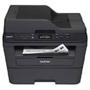 BROTHER DCP-L2541DW 3-in-1 Monochrome Laser Multi-Function Centre