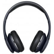 Casti Stereo Samsung Level On Wireless Pro EO-PN920CBEGWW, Jack 3.5mm/Bluetooth, Touch control, Microfon, Multi Point (Negru)