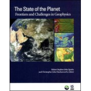 The State of the Planet by Robert S J Sparks