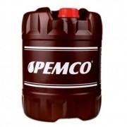 Pemco iDrive 105 15W40 20l