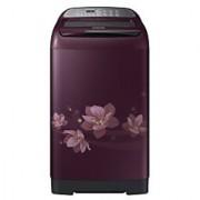 Samsung WA65M4020HP/TL 6.5 Kg Semi-Automatic Top Loading Washing Machine