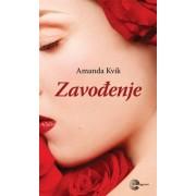 ►ZAVODjENJE-dzepno-izdanje-Amanda-Kvik◄