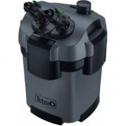 Tetra Filtre Extérieur EX400 plus 400 L/h