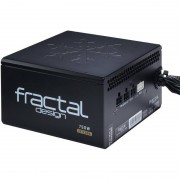 Sursa Fractal Design Integra M 750W
