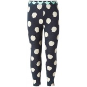 Noppies Legging Eastpointe - Dark Blue - Kinderkleding