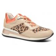 Geox Sneakers D SHAHIRA A D44N1A