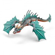 Schleich North America Dragon Diver Toy Figure