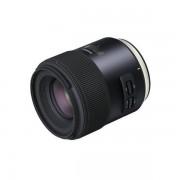 Obiectiv Tamron SP 45mm f/1.8 Di VC USD pentru Canon