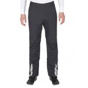 Endura Luminite - Pantalon imperméable homme - noir S Pantalons imperméables