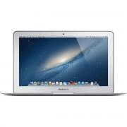 """Apple MacBook Air 13"""", Intel® Dual Core™ i5, 1.6GHz, 8GB, 128GB SSD, INT KB"""