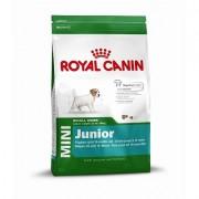 Hrana uscata pentru caini Royal Canin Mini Junior 800 g