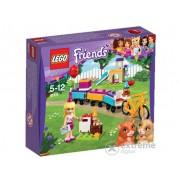 LEGO® Friends Trenul De Petrecere 41111