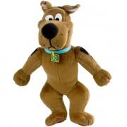 Jucarie plus Scooby Doo 25 cm tip 1