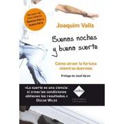 Buenas noches y buena suerte by Joaquim Valls Morató