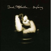 Sarah Mc Lachlan - Surfacing (0078221897020) (1 CD)