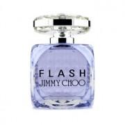 Jimmy Choo Flash Eau De Parfum Spray 100ml/3.3oz