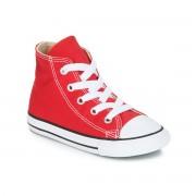 Converse Tenis CHUCK TAYLOR ALL STAR CORE HI para raparigas