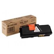 Toner TK-160 Kyocera FS-1120D