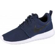 Nike Roshe One Sneaker Herren in blau, Größe: 44 1/2