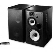 Edifier R2700 Caixa de Som, 128W RMS, 120V