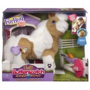 FurReal Friends Baby Butterscotch