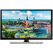 Samsung Televizor 32J4100, LED, HD READY