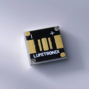 LUMITRONIX LED-Technik GmbH 10mm mini Alu Platine