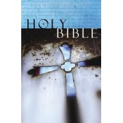 NIV Witness Edition Bible by Zondervan Bibles