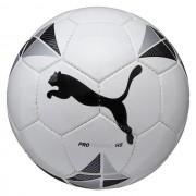 PRO TRAINING HS BALL Puma labda