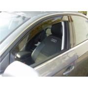 Set Paravanturi Fata Audi A4 2008-